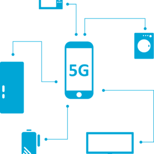 5G and IoT Training