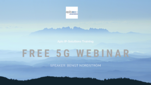 """Featured image for """"FREE 5G WEBINAR – Dec 5th"""""""