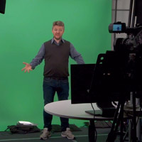 training-greenscreen-square